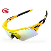 Children S Clear Cycling Glasses