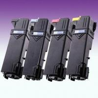 Wholesale Color Copier Toner Cartridge, Compatible for Xerox 6130/6130N Laser Printers from china suppliers