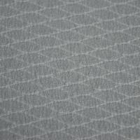 Wholesale Rhombus Flexible Dry Sandpaper For Furniture/Painting/Carbon Fibre CA101.70 from china suppliers