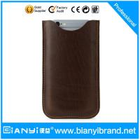 Wholesale iPhone 6 Slipcase from china suppliers