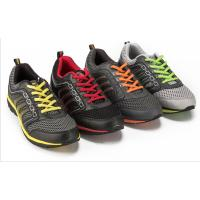 Wholesale Colorful Sport Running Shoes For Men / Women / Children Running Shoes from china suppliers