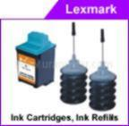 Wholesale Lexmark Ink Cartridges from china suppliers