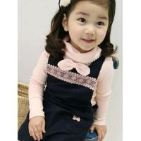 Wholesale Free sample 2014 hot sale cotton baby clothing newborn baby winter clothing asian kids clothing wholesale from china suppliers