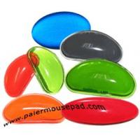 China Gel Wrist Pads P11 on sale