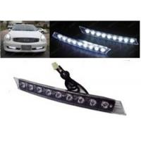 Quality Audi Style LED Daytime Running Lights for sale