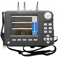Wholesale digital ultrasonic flaw detector from china suppliers