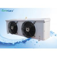 Wholesale 4.9KW High Efficiency Cooler Evaporator Refrigeration Unit R404A Gas from china suppliers