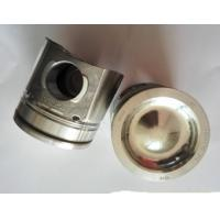Wholesale Material Iron Diesel Engine Piston OEM NO 4932530 For Dongfeng Truck from china suppliers