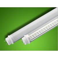 Wholesale CE & ROHS approval SMD3528 T8 44W 4300lm AC110V 220V 8ft 2400mm led tube light from china suppliers
