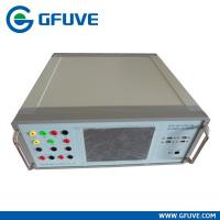 China 0.05%GF302C PORTABLEmultifunctional calibration test bench on sale