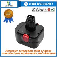 China Cellularmega 14.4V 3000Amh Battery Replacement for Lincoln Grease Guns 1401 1442 1442E 1444 1444E on sale