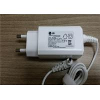 Wholesale White EAY63059601  LG 19V 2.1A 40W 4.0x1.7mm Laptop AC Adapter Power Supply , Wall Mounted Laptop Power Adapter from china suppliers