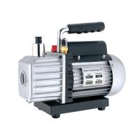 Wholesale CC-2RS-3 Double Stage Vacuum pump from china suppliers