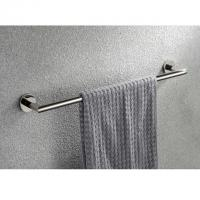 Buy cheap Door inside ceiling mounted towel shelf from Wholesalers