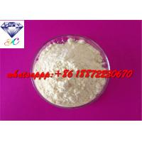 Wholesale Bulking Steroids Stanolone CAS 521-18-6 from china suppliers