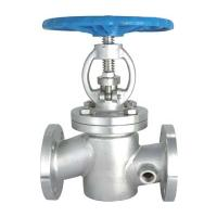 Wholesale API Globe Valve from china suppliers