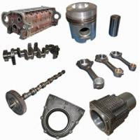 Wholesale Lister Petter TR Marine Engine Parts from china suppliers