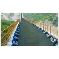 Wholesale Belt conveyor machine from china suppliers
