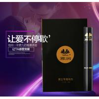 China Yarun Men 's Sex Special Delay Spray Retard Ejaculation Enhancers Aphrodisiac on sale