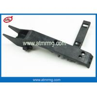 NCR ATM Parts NCR 5886 5887 presenter Guide Exit Lower RH 445-0684015 4450684015