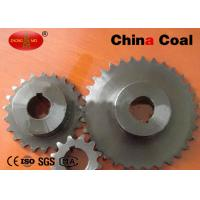 China Standard Chain Sprockets Industrial Hardware With ø 1450mm Max. Processing Diameter on sale