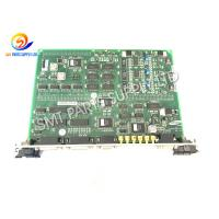 China SMT Samsung CP45 MARK3 Board V2.0 J9060232B Original used in stock J4801013A J91701012A_AS on sale
