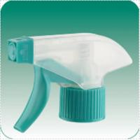 Wholesale Factory direct sale plastic trigger sprayer for cleaning from china suppliers