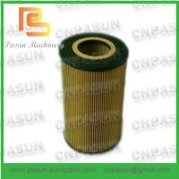 China Volvo truck engine parts oil filter 20998807 21040164 on sale