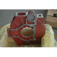 Wholesale Cummins engine flywheel housing L10 3417505 from china suppliers