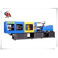 Wholesale Thermoplastic Automatic Injection Moulding Machine 740mm Opening Stroke from china suppliers
