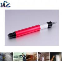 Wholesale Micro Air Pencil Grinder MZ1082 from china suppliers