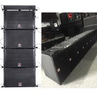 China wireless conference room sound system+Audio Line Array system +sound system on sale