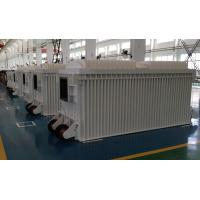 Wholesale Mining Explosion -proof Transformer from china suppliers
