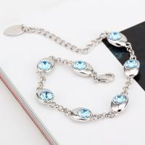 China Ref No.: 340211 Skies Story Bracelet wholesale jewelers shop online jewelry on sale