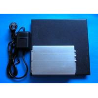 Wholesale EAS Soft Tag Deactivator from china suppliers