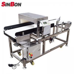 China Cheap Metal Detector made in China cheap metal detectorbest metal detector on sale
