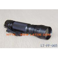 Wholesale 532nm Green Laser flashlight,laser torch. from china suppliers