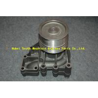 Wholesale Diesel engine parts ISX/QSX15 water pump 4089908/ 4089909 /4089910/ 4089911 from china suppliers