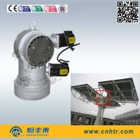 Reduction Electric Motor Gearbox Cycloidal Speed Reducer