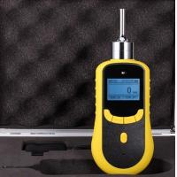 Wholesale Portable Nitrogen N2 Gas Detector from china suppliers