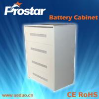 Wholesale Prostar Battery Cabinet C-20 from china suppliers