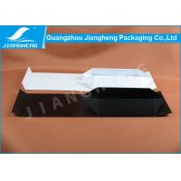 4C Printing Recyclable Collapsible Packaging Boxes Cardboard Paper For Apparels