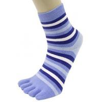 Wholesale Season Five Toe Socks from china suppliers