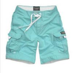 Holishort Shorts For Men Swimwear Trunks Board Shorts Men's Fast Dry Beach Men Swimwear Shorts