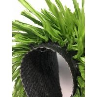 China Baseball Field Sports Artificial Turf False Grass 60mm Pile Environmental Friendly on sale