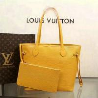 Wholesale wholesale Replica Louis Vuitton Designer Handbags for Women from china suppliers