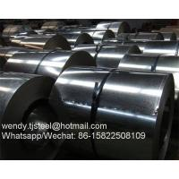 price z80g hot dipped galvanized steel coil color coated steel coil