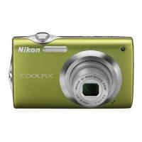 Wholesale Nikon s3000 digital camera(accept paypal ) from china suppliers