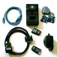 Wholesale AK300 BMW CAS Key Maker from china suppliers