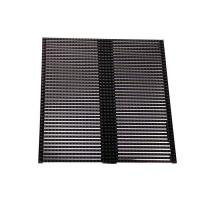 Wholesale MUENLED-PH20 Outdoor LED Lamp strip screen from china suppliers